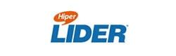 Hiper Lider - Fullcarga Chile