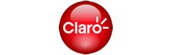Claro - Fullcarga Chile