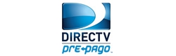 DirecTV - Fullcarga Chile