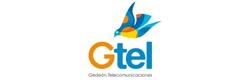 Gtel - Fullcarga Chile