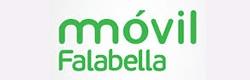 Falabella - Fullcarga Chile