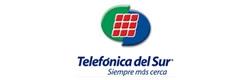 Telefónica del Sur - Fullcarga Chile