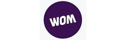 WoM - Fullcarga Chile