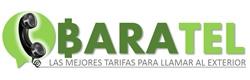 Baratel - Fullcarga Chile