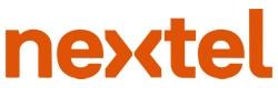 Nextel - Fullcarga Chile