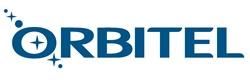 Orbitel - Fullcarga Chile